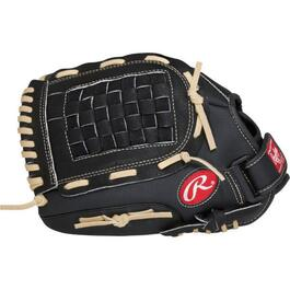 "13"" Left Hand Throw Baseball Glove thumb"