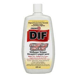 635mL DIF Wallpaper Remover thumb