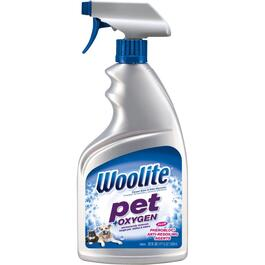 650mL Pet Spot and Stain Odour Remover thumb