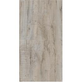 "21.68 sq. ft. 6.5"" x 48"" Coastal Breeze Laminate Plank Flooring thumb"