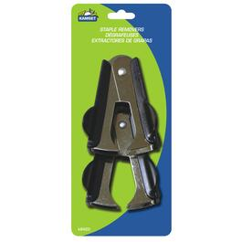 2 Pack Staple Removers thumb