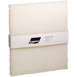 External Filter Foam thumb