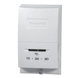 Manual Heat Only Thermostat thumb