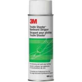 21oz Trouble Shooter All Purpose Cleaner thumb