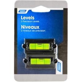 2 Pack Surface Levels thumb