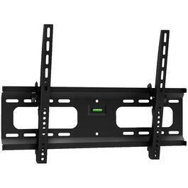 "37-70"" LCD/Plasma Tilting TV Mount, for Ultra Slim and Curved TV's thumb"