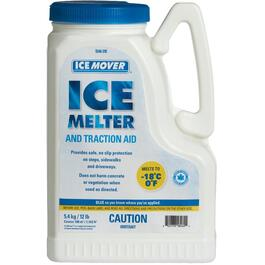 5.44kg Ice Melter and Traction Aid thumb