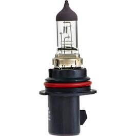 Halogen Ultra Night Vision Replacement Headlamp Bulb thumb