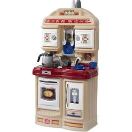 Cozy Kitchen Playcentre thumb