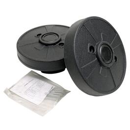 Lawn Tractor Wheel Weights thumb