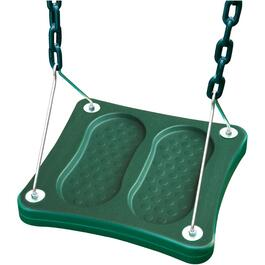 Green Stand Up Swing thumb