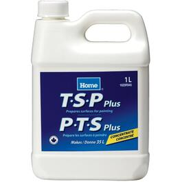 1L TSP Plus All Purpose Liquid Cleaner thumb