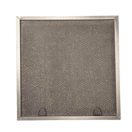 Whispaire Charcoal Range Hood Filter thumb