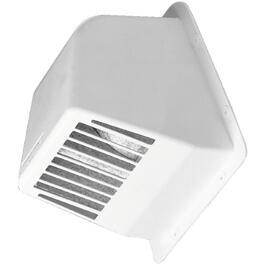 Shop for Ventilation Online   Home Hardware