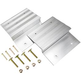 "8"" Ramp Top Kit thumb"