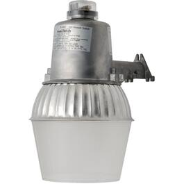 70 Watt High Pressure Sodium Security Light thumb