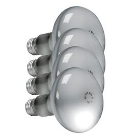 4 Pack 65W BR30 Medium Base Light Bulbs thumb
