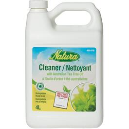 4L All Purpose Cleaner, with Tea Tree Oil thumb