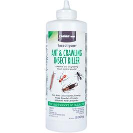 200g Ant/Crawling Insect Killer thumb