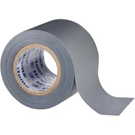 48mm x 10M Poly Duct Tape thumb