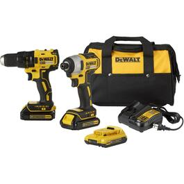 Shop for Power Tools Online | Home Hardware