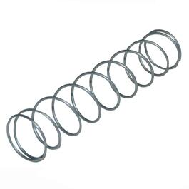 18mm x 090mm Compression Spring thumb