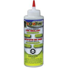 946mL Heavy Duty Tire Sealant thumb