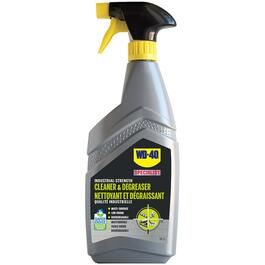 946mL Engine Degreaser thumb