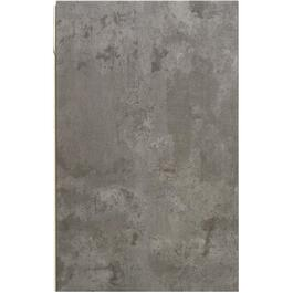 "19.37 sq. ft. 12"" x 24"" Portland Stonecraft Click Vinyl Tile Flooring thumb"