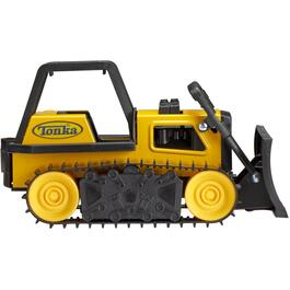 "12"" Tonka Steel Bulldozer thumb"