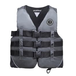 Medium Adult Water Sport PFD thumb