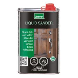 500mL Liquid Sander thumb
