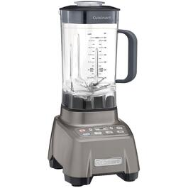1120 Watt Multi Speed Hi-Performance Hurricane Blender thumb