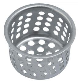 "1.5"" Tub Strainer thumb"