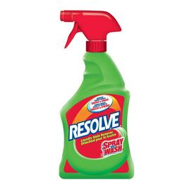650mL Laundry Stain Remover thumb