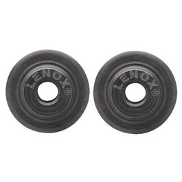 2 Pack Cutting Wheels, for Pipe Cutter thumb