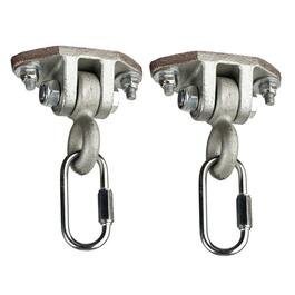 2 Pack Extra-Duty Swing Hanger thumb