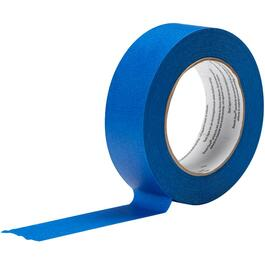 36mm x 55m Blue Painter's Tape thumb