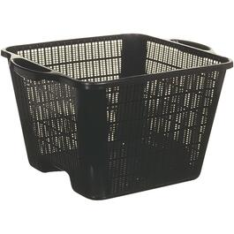 "12"" Square Pond Planting Basket thumb"
