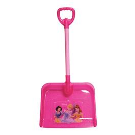 Poly Licensed Kids Snow Shovel, Assorted Styles thumb