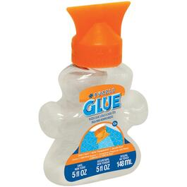 5oz Puzzle Glue thumb