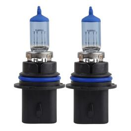 2 Pack Halogen Ultra Night Vision Replacement Headlamp Bulb thumb