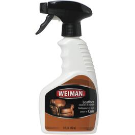 355mL Leather Cleaner thumb