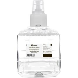 1.2L Clear and Mild Foam Handwash Refill, for LTX Dispenser thumb