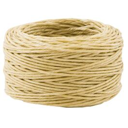 Coarse Thread, for 120 and 200 Awl thumb