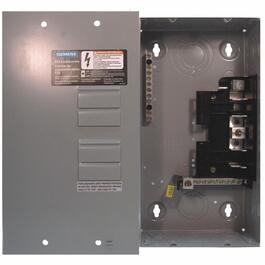 100 Amp Loadcentre with Main Lug and Door Kit thumb