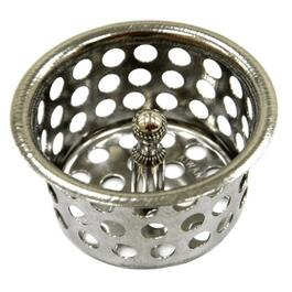 "1-1/2"" Sink Strainer thumb"