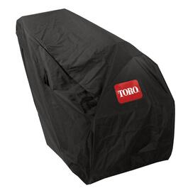 Two Stage Snow Thrower Cover thumb