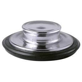 Stainless Steel Garbage Disposal Stopper thumb