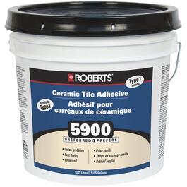 13.25 Litre Ceramic Wall Tile Adhesive thumb